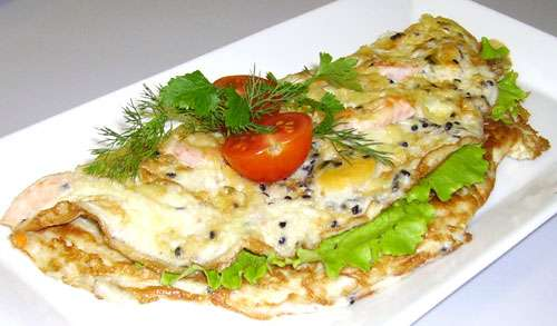 http://www.woman55plus.ru/pictures/ru/coccery/omlet/omlet2.jpg